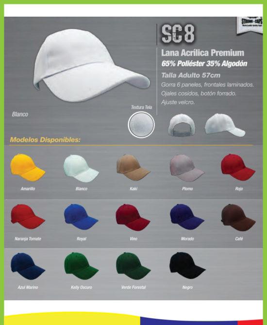 gorra-acrilica-001