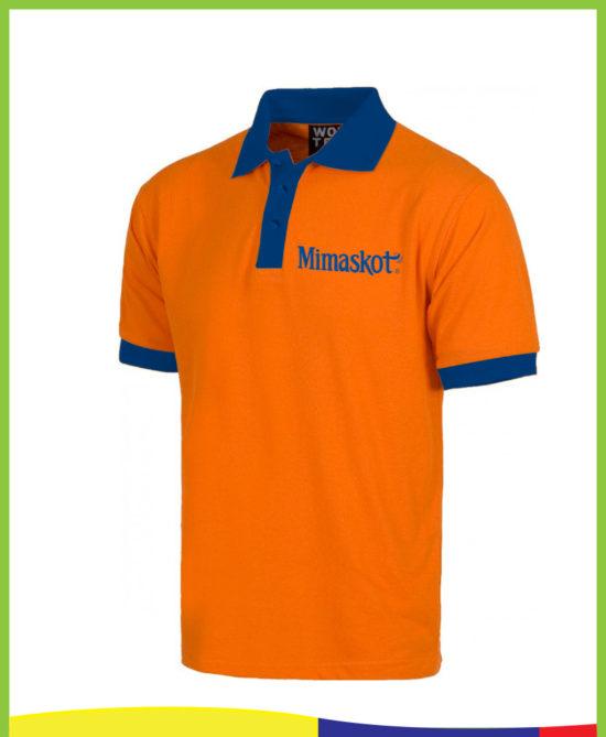 camiseta-polo-combinada-001