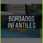 Infantiles 002
