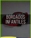 Infantiles 004