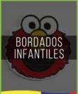 Infantiles 005