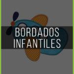 Infantiles 006