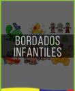 Infantiles 008