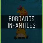 Infantiles 009