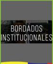 Institucional 001