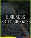 Institucional 002