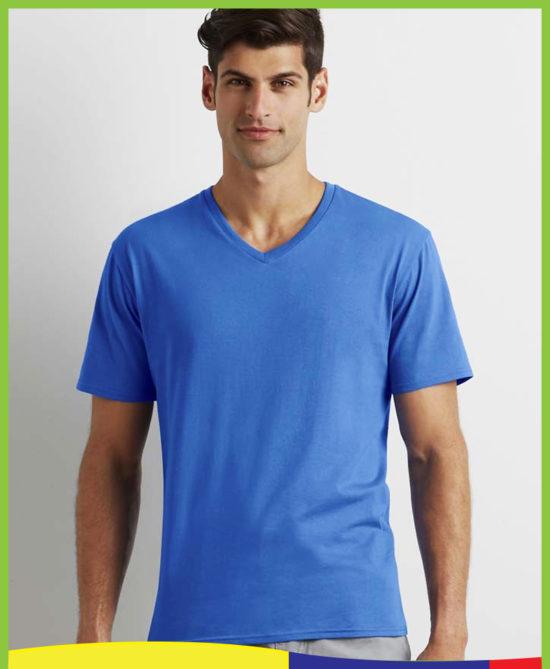 camiseta-en-v-001