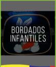 Infantiles 001
