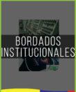 Institucional 004