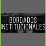 Institucional 005