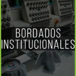 Institucional 009
