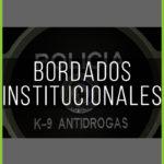Institucional 011
