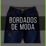 Moda 006